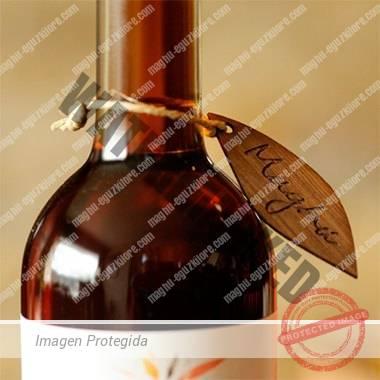 licor eguzkilore