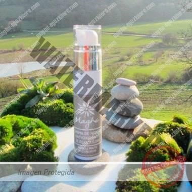 crema_antioxidante_eguzkilore