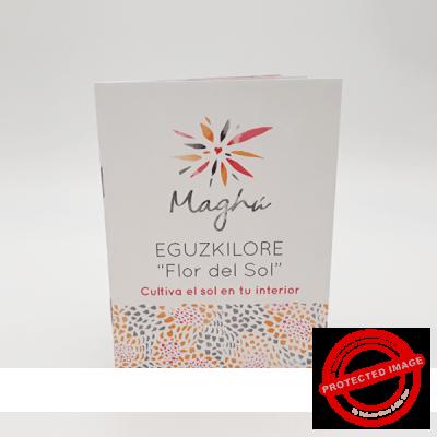 folleto_maghu_1